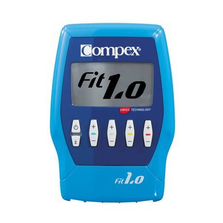 COMPEX FIT 1.0