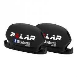 POLAR KIT CADENCE et VITESSE BLUETOOTH