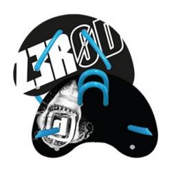Z3ROD FINGER PADDLES