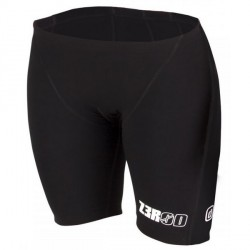 Z3ROD iSHORTS woman