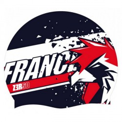 Z3ROD BONNET BAIN NATIONALE PRIDE france