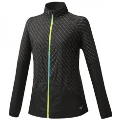 MIZUNO REFLECT WIND JACKET
