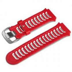 GARMIN BRACELET 920 XT rouge